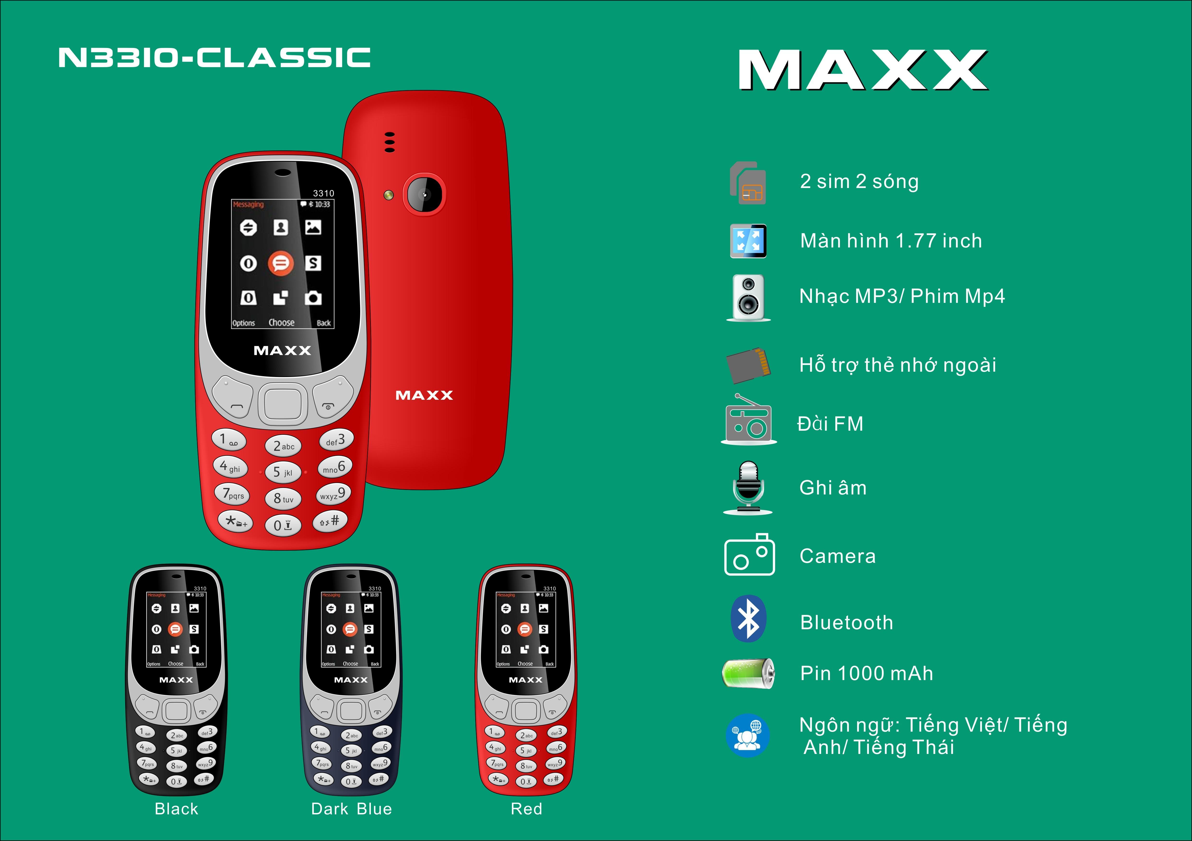 MAXX-N3310.jpg