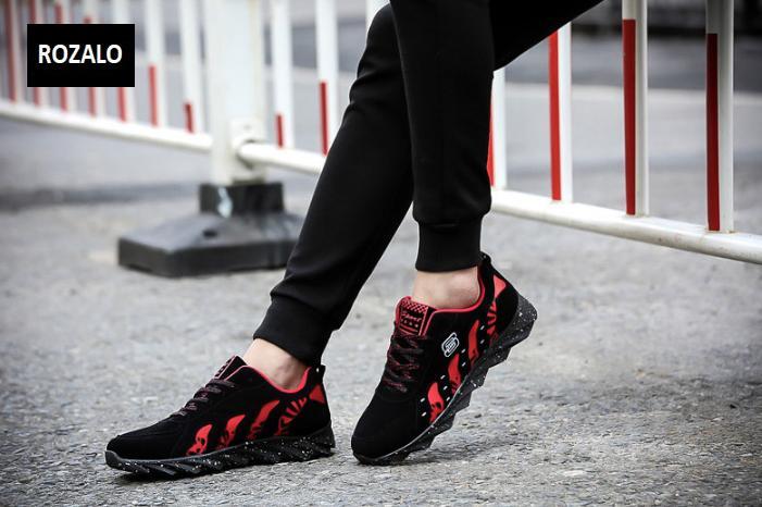 Giày thể thao thời trang nam đế cao su Rozalo RM52322-Đỏ3.png