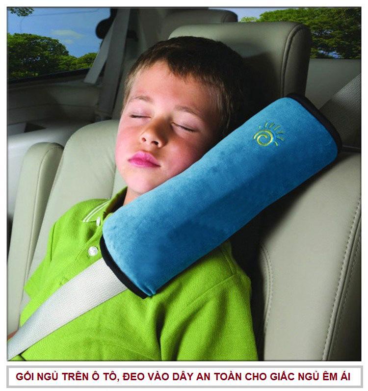 Gối ngủ ô tô 1.png
