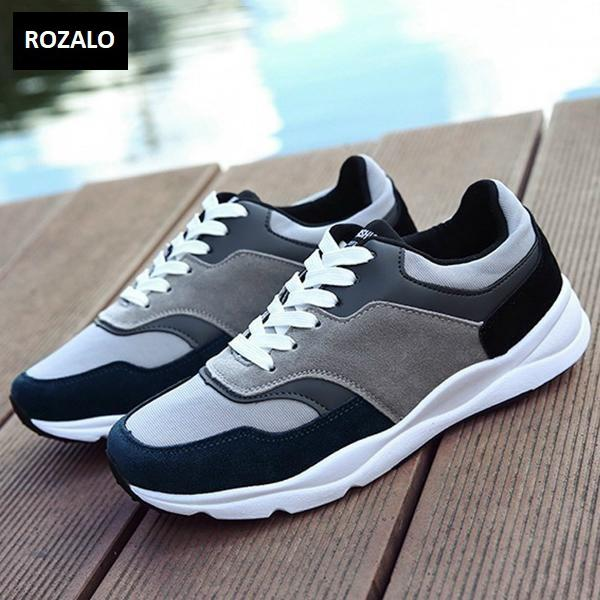 Giày Thể Thao Nam Rozalo Rmg68007Gx (Xám Xanh) 1.jpg