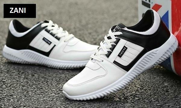 giay-sneaker-the-thao-nam-Zani ZN7201WB-Trắng Đen (1).jpg