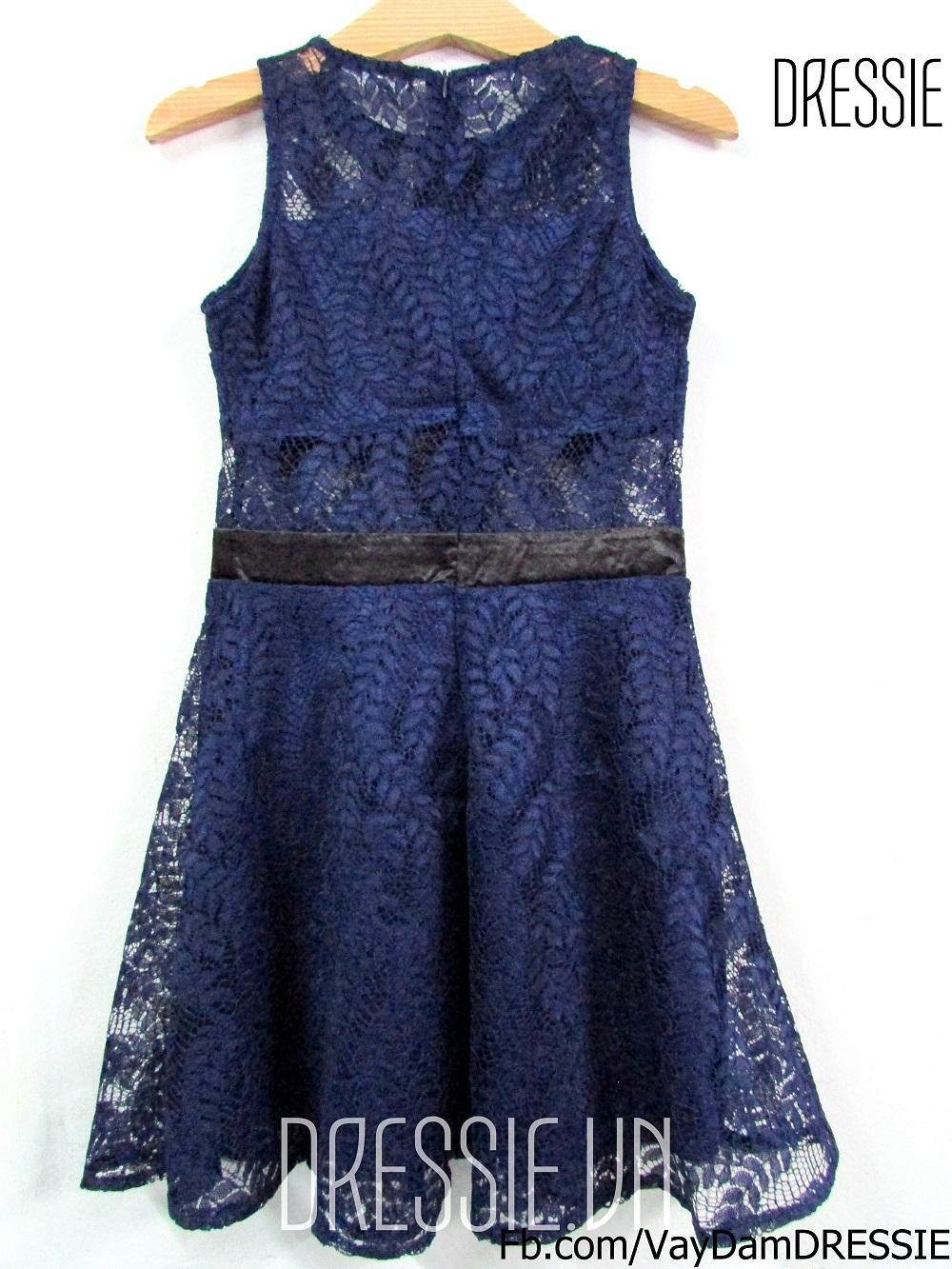 Đầm ren xòe (6).JPG