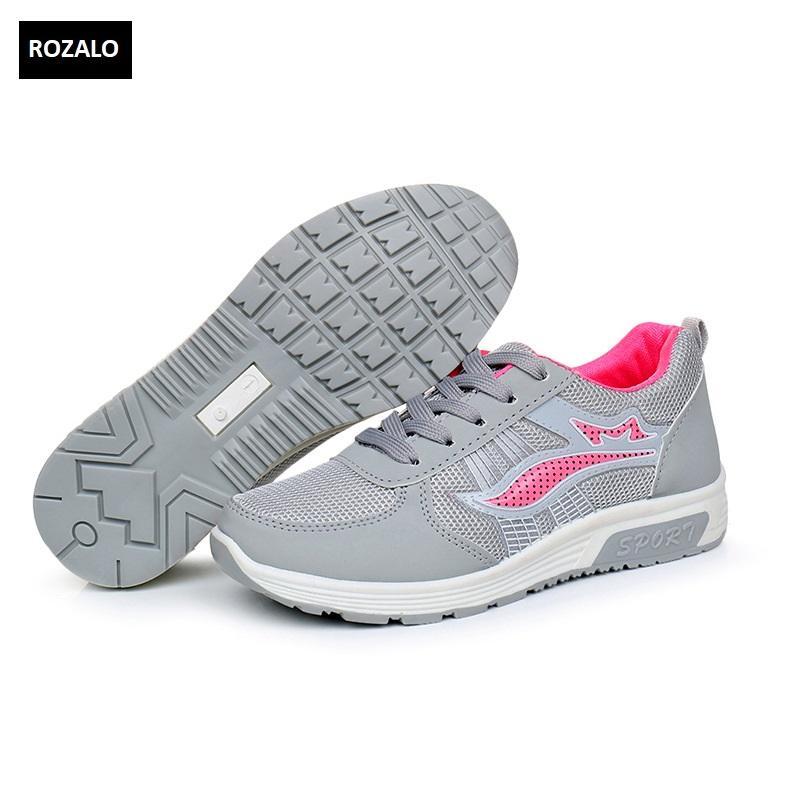 giay-sneaker-the-thao-thoang-khi-Rozalo RW5903 (3).jpg