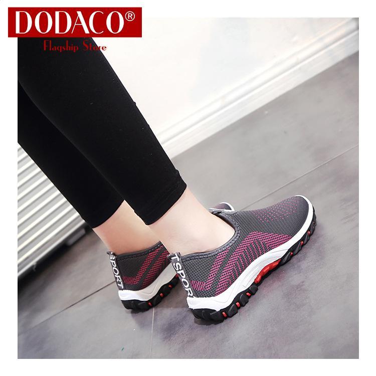 Giày nữ DODACO DDC2025 (16).jpg