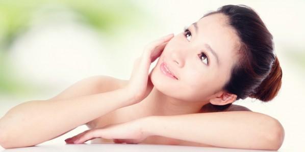 images1025871_trang_da_hieu_qua_voi_nhung_bi_quyet_sieu_tiet_kiem.jpg