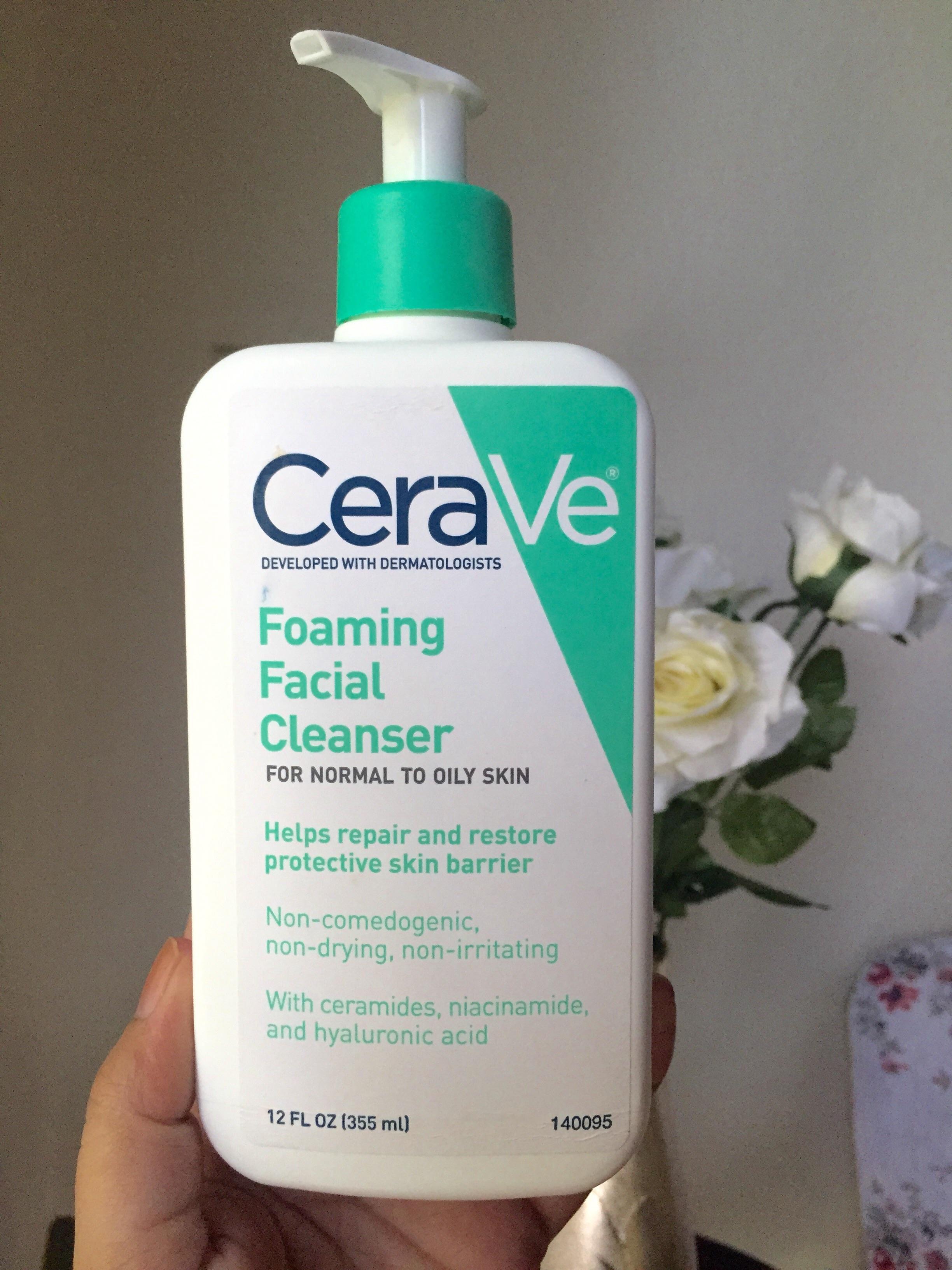 cerave-foaming-facial-cleanser-8.jpg