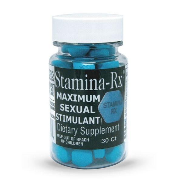 staminarx30.JPG