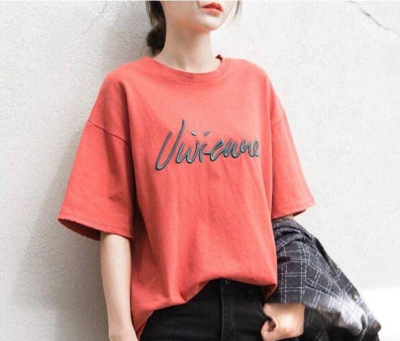 áo thun nữ đẹp muahangbang1click