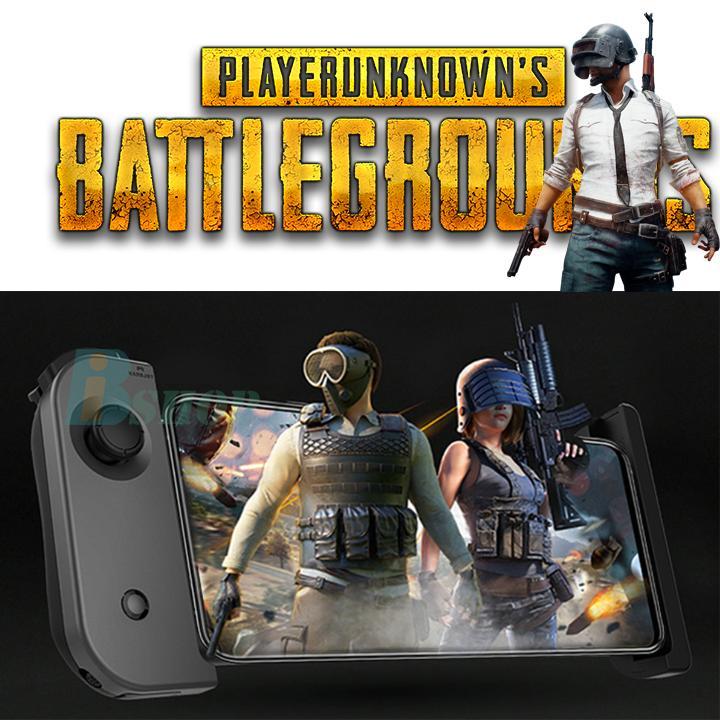 gamepad choi lien quan.png