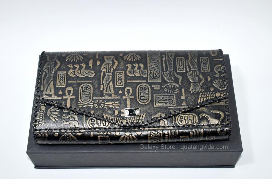 02-Vi-nu-cam-tay-handmade-da-bo-cao-cap-galaxy-store-001.JPG