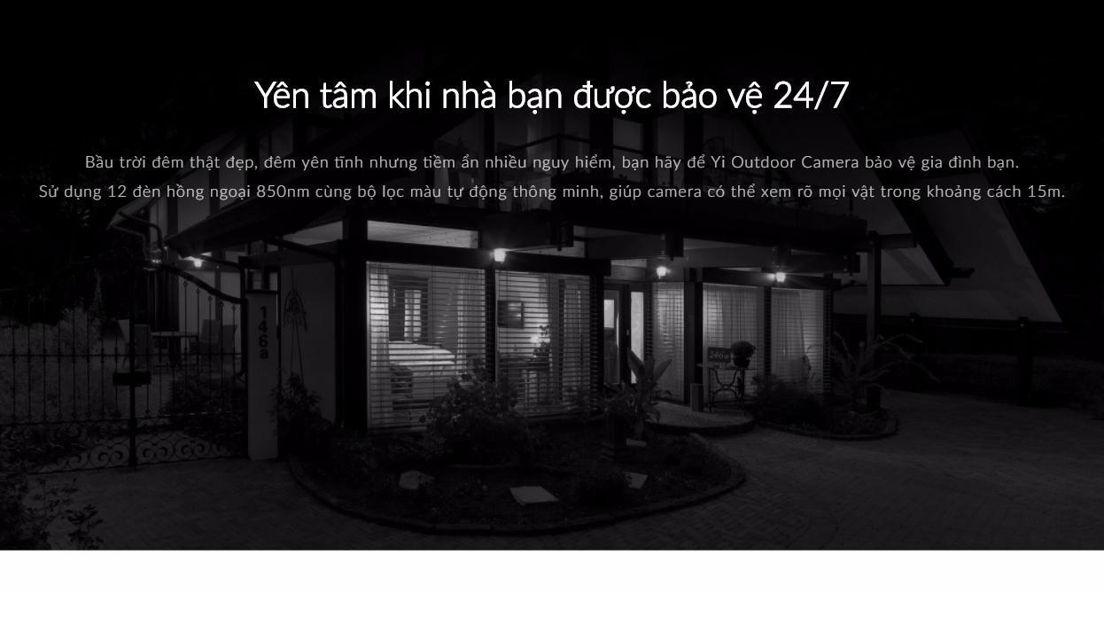 8_4c6238548f45489cba62d4bcbe0102c2.jpg