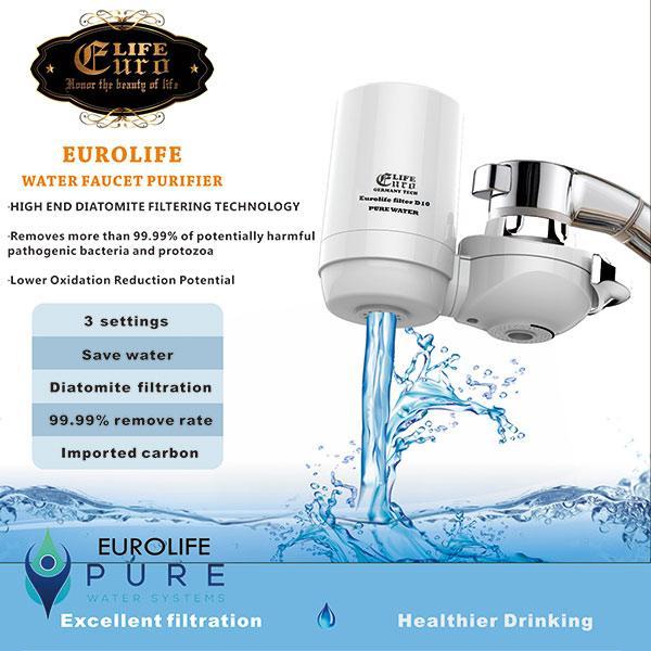 Máy-lọc-nước-đầu-vòi-Eurolife-EL-LS-D10-71.jpg