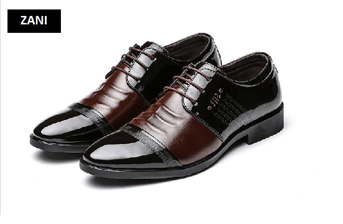 Giày tây da nam đế cao Zani ZM51913.png