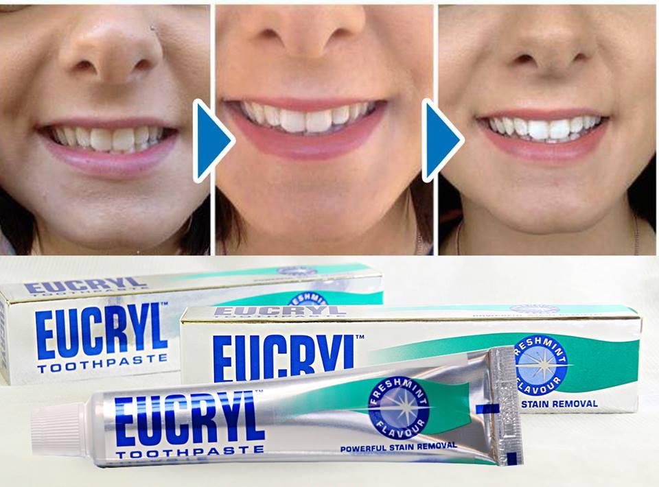 kem-danh-rang-eucryl-toothpaste-3.jpg