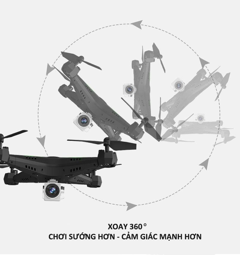 May-bay-dieu-khien-tu-xa-KY501-Advanced-Drone-7.jpg