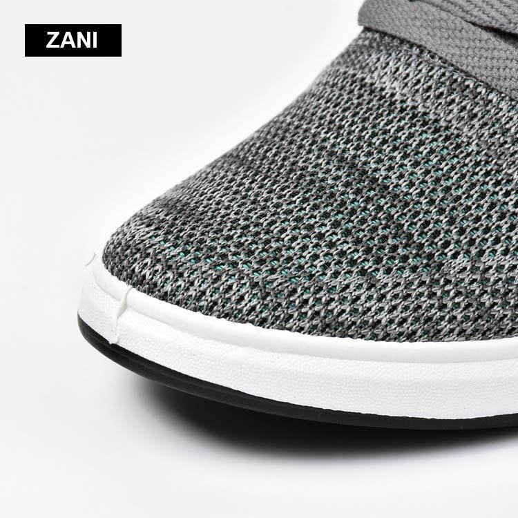 Giày thể thao thời trang khử mùi siêu thoáng vải dệt Rozalo RM62612 31.jpg