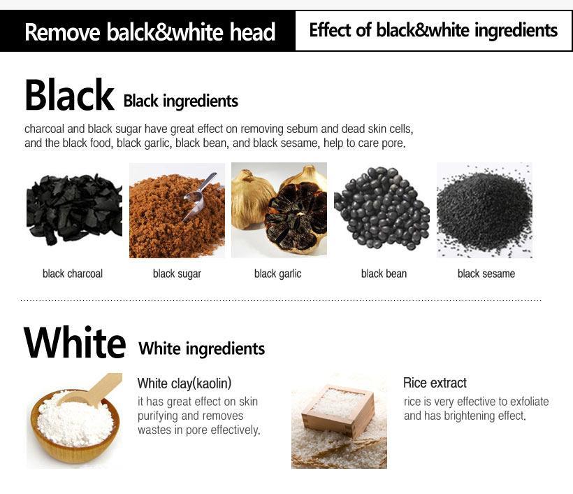 Secret-Key-Black-Out-Pore-Clean-Toner-Black-head-White-head-Korean-Cosmetics-main_04.jpg