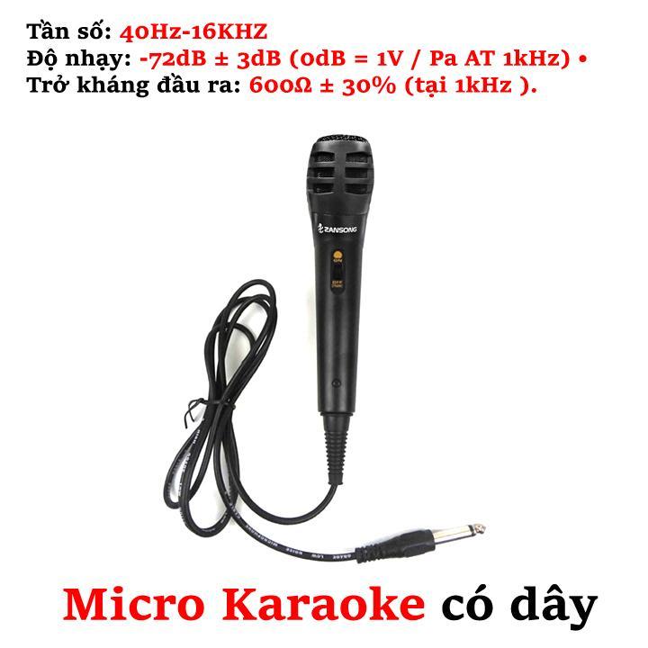 micro-hat-karaoke-mini-co-day-1m4G3-TP3Aun_simg_d0daf0_800x1200_max.jpg