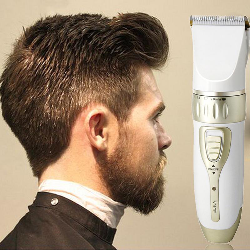 Men-font-b-Face-b-font-Care-Electric-Trimmer-font-b-Hair-b-font-font-b.jpg