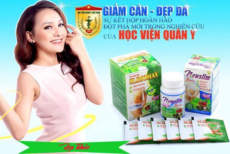 lieu-trinh-newslim-hoc-vien-quan-y.png