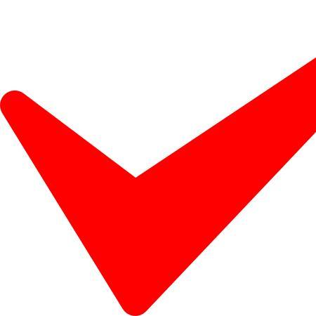 Thẻ Viettel 10.000 nạp trực tiếp vào tài khoản