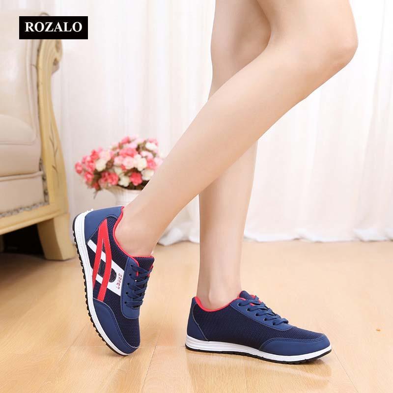 Giày thể thao nữ mũi lưới thời trang Rozalo RW48802 2.jpg
