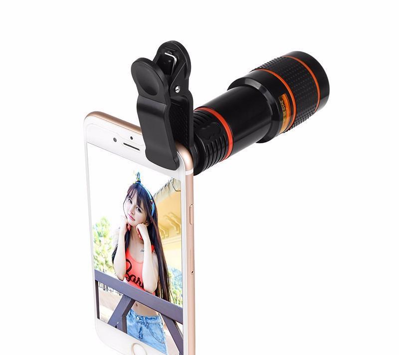 ong-kinh-chup-hinh-zoom-12x-cho-smartphone-1m4G3-4F0Bpu_simg_d0daf0_800x1200_max.jpg