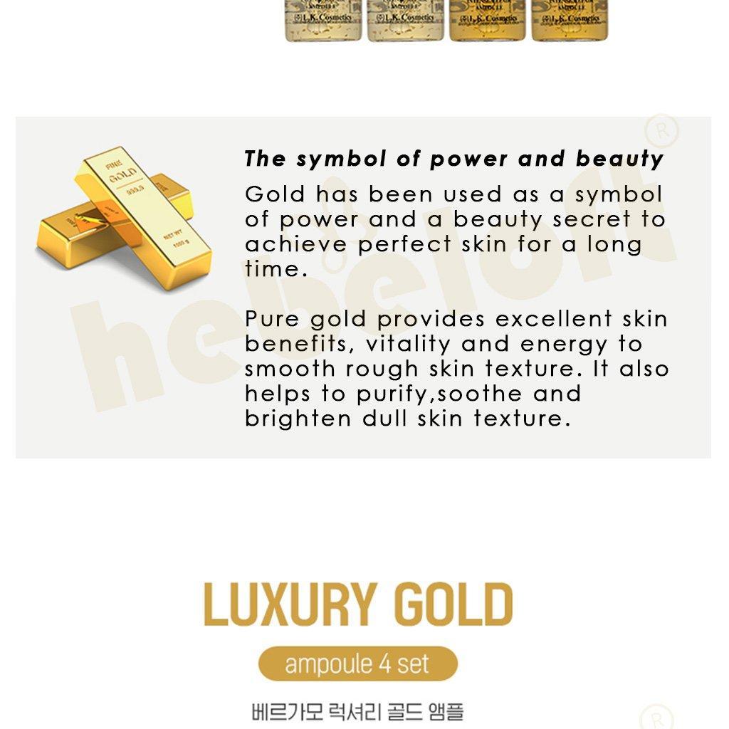 Bergamo_Gold_Set_1_1024x1024.jpg