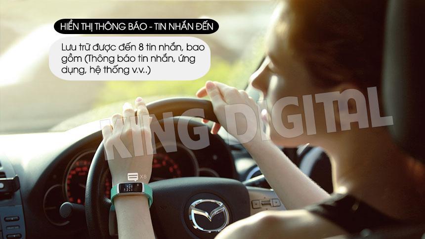 I6-PRO-THONG-BAO.jpg