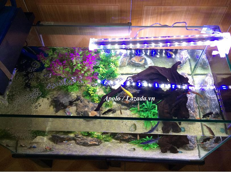 1 đèn led bể cá 45.png