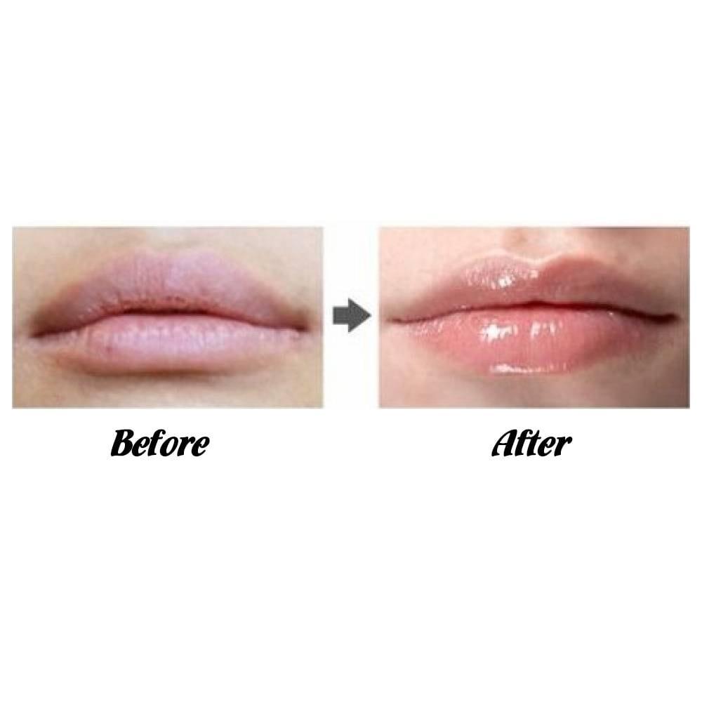 tinh-chat-duong-moi-mizon-collagen-aqua-volume-lip-essence-bevita-2.jpg