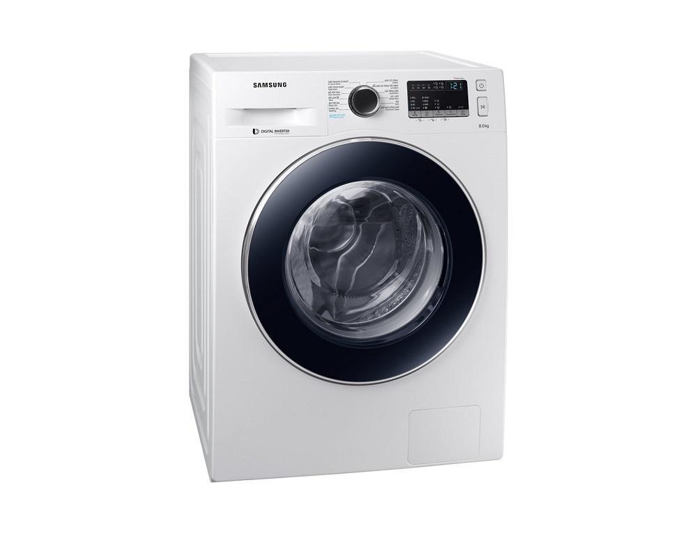 vn-washer-ww80j42g0bw-ww80j42g0bw-sv-lperspectivewhite-96371793.jfif