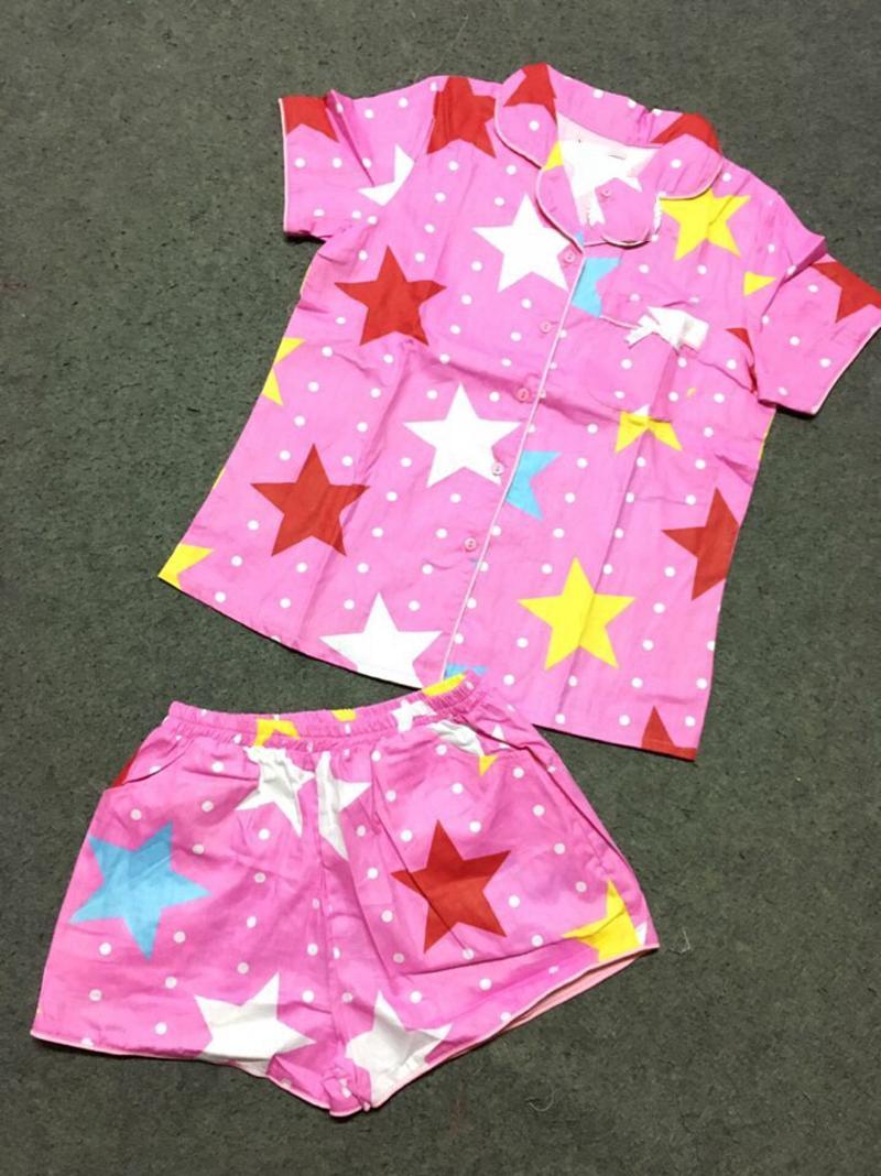 do-bo-kate-pijama-dui-co-sen-540-206.jpg