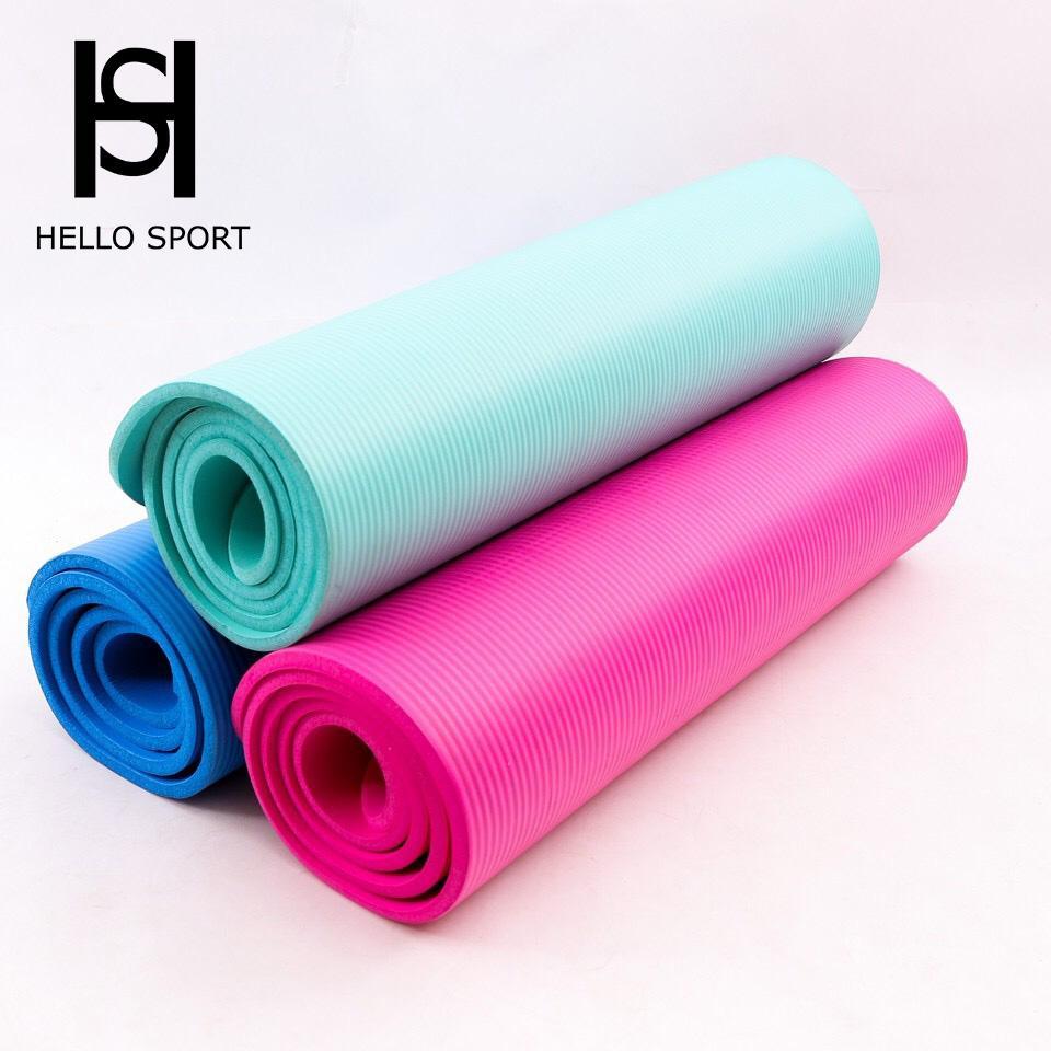 thảm yoga trơn 10mm.jpg