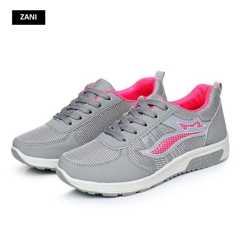 Giày sneaker nữ thể thao thoáng khí Rozalo RW5903 10.jpg