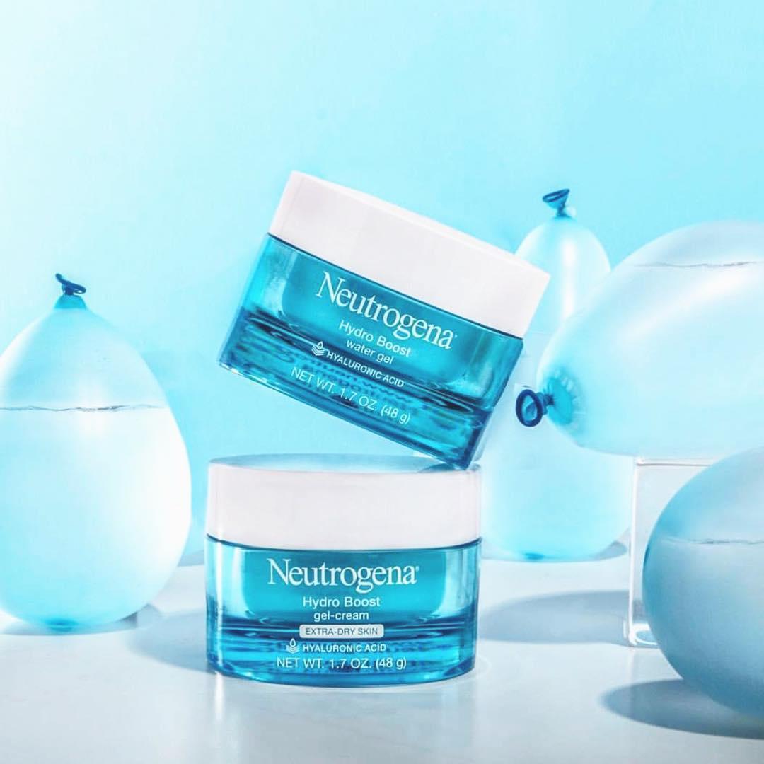 neutrogena-hydro-boost-water-gel3.jpg