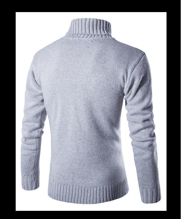 Áo len nam cổ cao thời trang Rozalo RM80306G- Xám7.png
