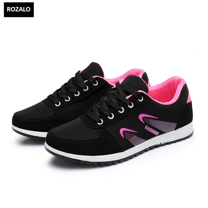 giay-sneaker-nu-the-thao-sieu-thoang-Rozalo RW3221 (17).jpg