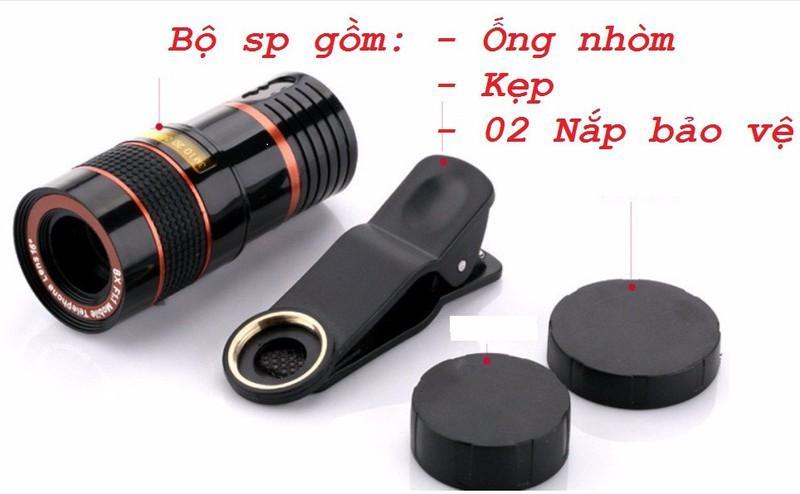 ong-nhom-chup-anh-tu-xa-cho-dien-thoai-1m4G3-TUsAYO_simg_d0daf0_800x1200_max.jpg