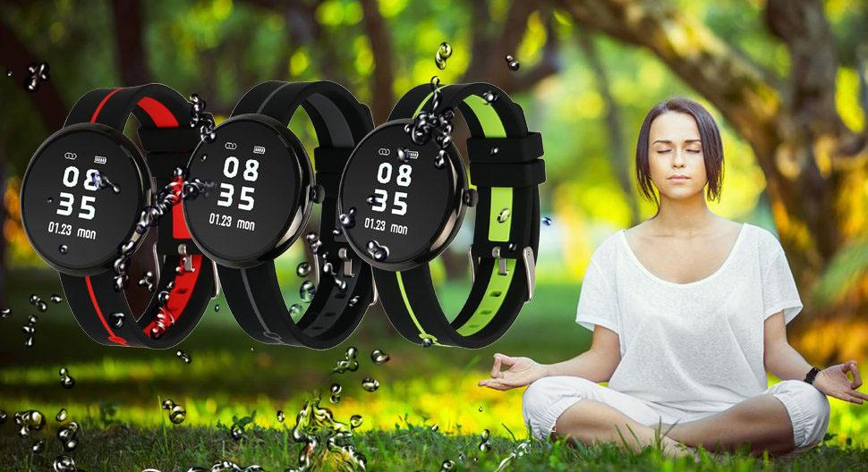 Vong-tay-thong-minh-Smartband-V06S-ching-hang.jpg