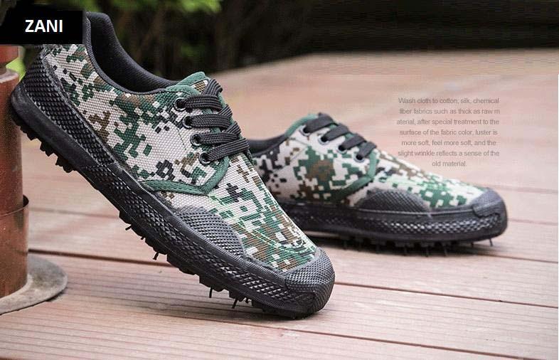 Giày nam đế siêu bền kiểu quân đội Rozalo RM2992 5.jpg