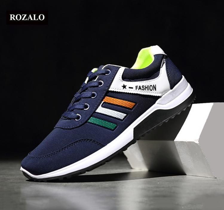Giày thể thao nam thời trang khử mùi Rozalo RM65518 2.png
