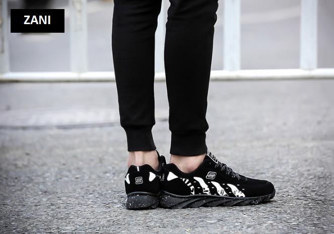 Giày thể thao thời trang nam đế cao su Rozalo RM52322-Trắng4.png