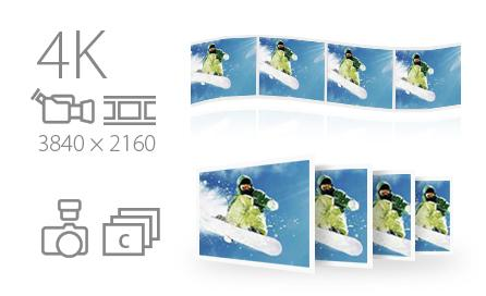 MicroSD-M302-EA-01