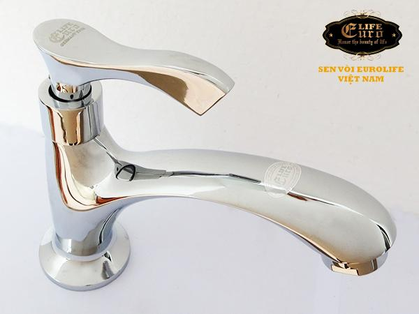 Vòi Lavabo lạnh Eurolife EL-115-23.jpg