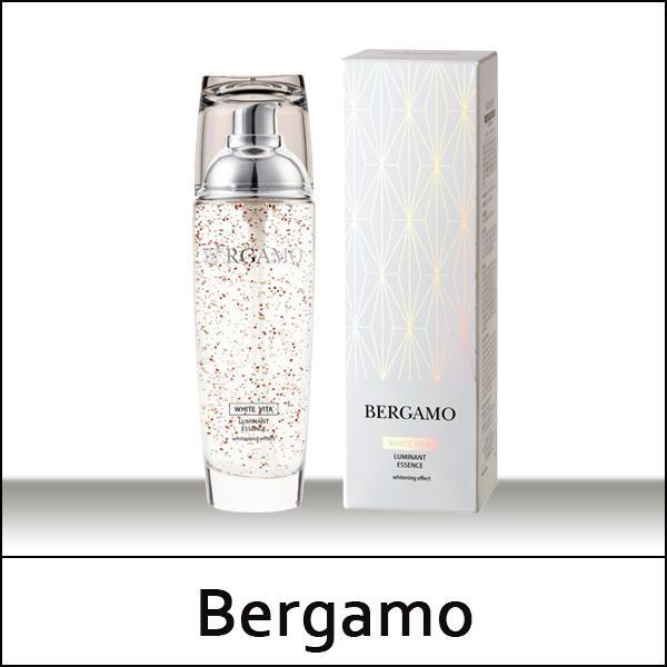 0114_Bergamo_Wite_Vita_Luminant_Essence_light-600x600.jpg