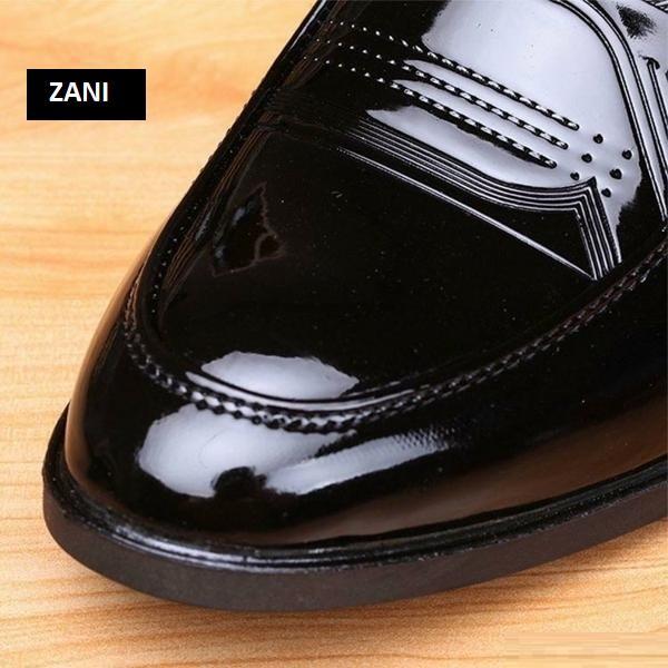 Giày tây nam kiểu xỏ ZANI ZN8251B-Đen (7).jpg