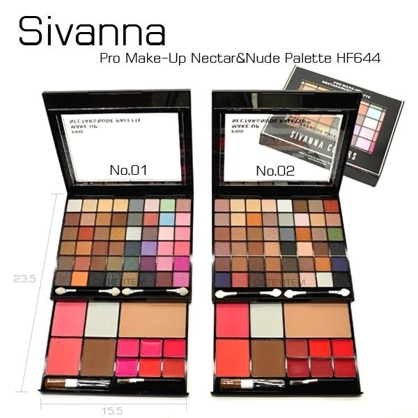0002485_sivanna-pro-make-up-nectarnude-palette-hf644_600.jpeg