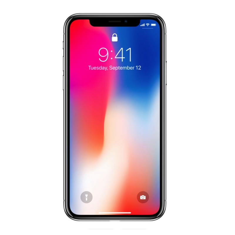 iphone x man hinh.png