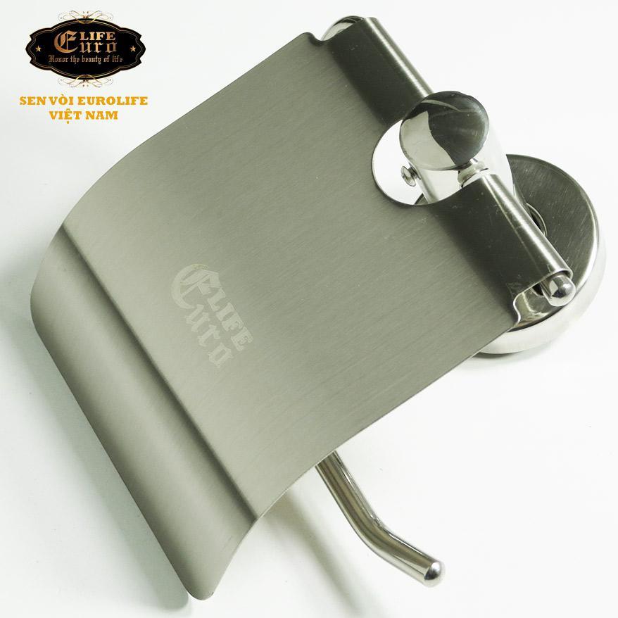 Móc-treo-giấy-vệ-sinh-Eurolife-EL-P06-4-(-Trắng-vàng)-6.jpg